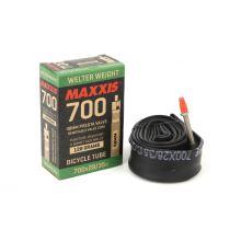 MAXXIS duše Welter 700x35/45C GAL.FV.