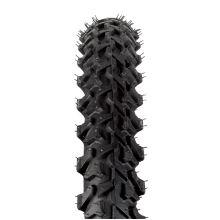 KENDA plášť  24x1,95 (507-50) (K-849) černý