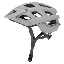 iXS helma Trail XC EVO grey