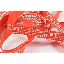 FIREEYE ráfková páska