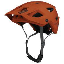 iXS helma Trigger AM MIPS burnt orange