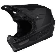 iXS integrální helma Xult DH black