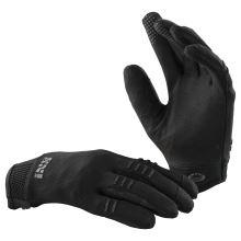 iXS BC-X3.1 dětské rukavice black