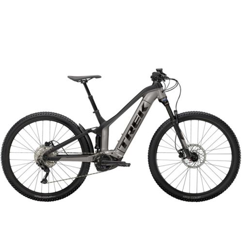 TREK Powerfly FS 4 625W