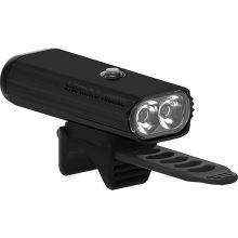 Lezyne přední světlo Lite Drive 1000XL matte black