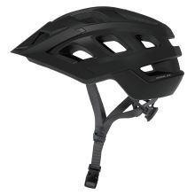 iXS helma Trail XC EVO black