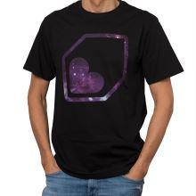 Burgtec triko Nebula