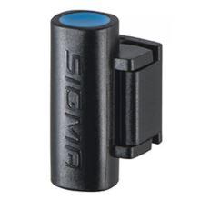 SIGMA magnet Power