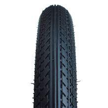 KENDA plášť 12 1/2x2 1/4 (203-62) (K-912) černý