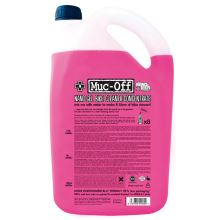 MUC-OFF čistič uni Bike cleaner Concentrate 5l