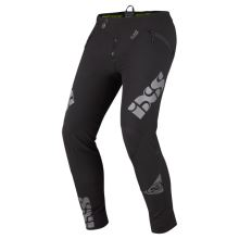 iXS Trigger pants black-graphite