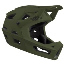 iXS integrální helma Trigger FF MIPS olive