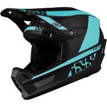 iXS integrální helma Xult DH lagoon