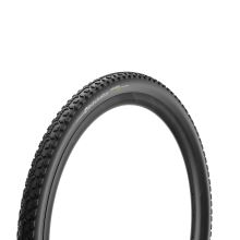 Pirelli plášť CINTURATO™ GRAVEL M 40-622