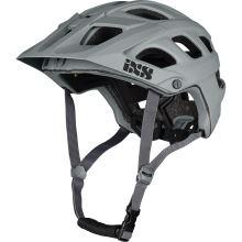 iXS helma Trail Evo MIPS graphite