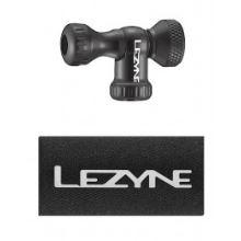 LEZYNE CO2 ventil - Control drive CO2