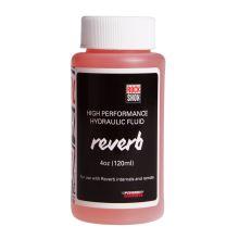 ROCKSHOX kapalina  Reverb Hydraulic Fluid, 120ml