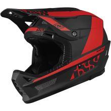 iXS integrální helma Xult DH red