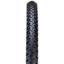 CHAOYANG plášť 24x1,95 (507-47) H-518 27 tpi černý