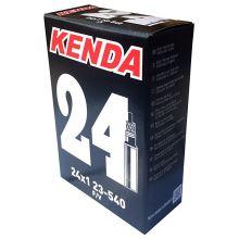 KENDA duše 24x1 (23-540) FV