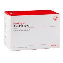 Duše Bontrager Standard 20x1,25-1,5 pro skládací k