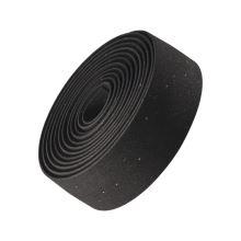 Bontrager omotávka gel, korek, černá