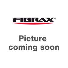 Fibrax brzdové destičky Semi-Metallic Dura Ace, Ultegra, 105, Metrea, Tiagra, GRX