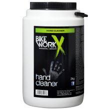 BIKEWORKX Hand Cleaner Hobok 3 kg