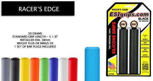 ESIgrips gripy RACER´S EDGE