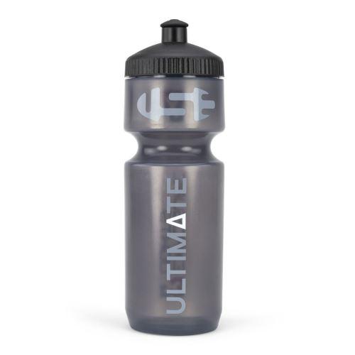 ULTIMATE USE lahev USE&EXPOSURE WATER BOTTLE - 750ML