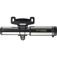 Bontrager pumpička Air Support HV Pro S