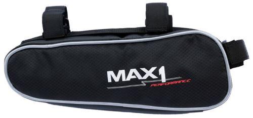 MAX1 brašna Frame Deluxe