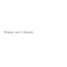 TREK Rail 9.7 NX EU M Solid Charcoal to Root Beer Ano D