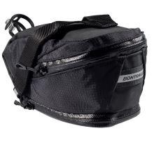 Bontrager podsedlová brašnička Elite X-Large, Black