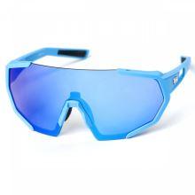 Pitcha cyklistické brýle SPACE-R blue/blue