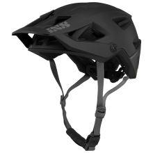iXS helma Trigger AM MIPS black