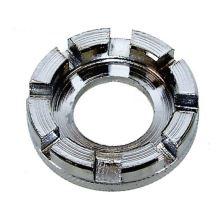 MAX1 centrovací klíč chrom