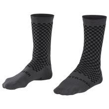 Bontrager ponožky Race Crew Cycling Sock