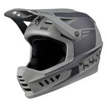 iXS helma integrální XACT EVO black-graphite
