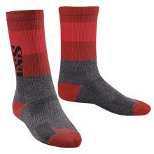 iXS ponožky Triplet (3-pack) multicolor