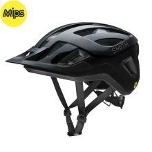Smith helma Convoy Mips black
