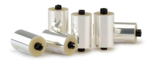 100% náhradní cívky pro Roll-off Speedlab Vision System, 6x