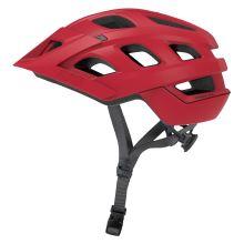 iXS helma Trail XC EVO red fluo