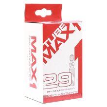 """MAX1 duše 29"""" 1,9 - 2,3 FV (galuskový v.) 48mm"""