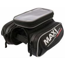 MAX1 brašna na telefon Mobile Two reflex