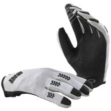 iXS DH-X 5.1 PRO rukavice white L