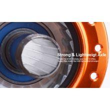FIREEYE náboj zadní RH-121148 12x148mm BOOST 32d.