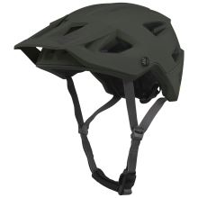 iXS helma Trigger AM MIPS graphite