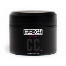 MUC-OFFLuxury Chamois Cream 250ml