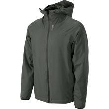 iXS bunda Carve Zero insulated AW Jacket anthracite